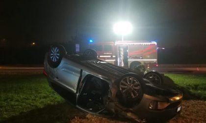 Tragedia a Monza: muore il papà di 36 anni, salvo il figlio