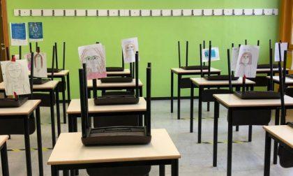 """Scuola e Covid-19, parla Orsenigo (PD): """"Regione apra le scuole dal 9 dicembre"""""""