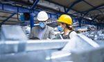 Emergenza Covid: sul Lario calano gli occupati e meno persone cercano lavoro