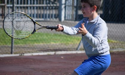 Como, alle medie di Tavernola nasce l'indirizzo sportivo: solo venti le scuole in Italia che lo hanno