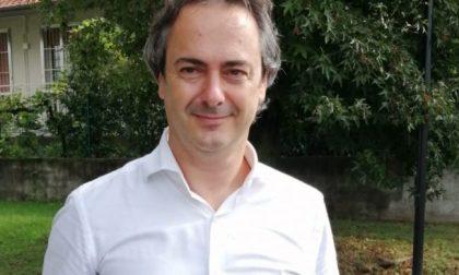 Anche il sindaco di Turate positivo al Covid