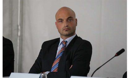 """Como Acqua, Pezzoli confermato presidente: """"Triplicheremo gli investimenti nel 2021"""""""