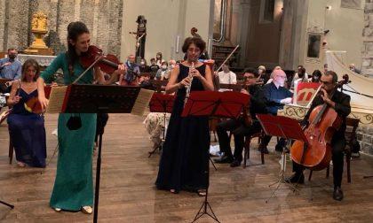 Como, il concerto della Vigilia in streaming su Città dei Balocchi e in diffusione negli ospedali