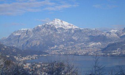 Natale con laghi e montagne off-limits per i turisti: è allarme sul Lario