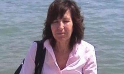 Lutto all'ospedale Valduce: addio alla puericultrice Mariagrazia Bianchi