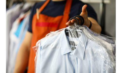 Servizio lavanderia: come funziona