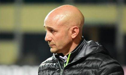 Como Calcio, l'ex lariano Oscar Brevi è il nuovo mister della Giana Erminio