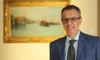Fondazione Cariplo, approvato il bilancio 2020: riprogrammati 60milioni di euro per far fronte alla pandemia