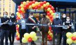 Un nuovo supermercato a Cernobbio porta 24 nuove assunzioni