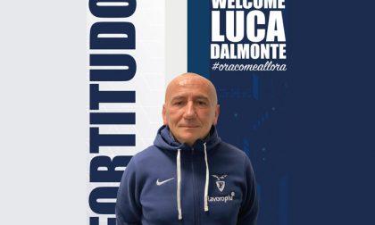 Pallacanestro Cantù l'ex canturino Dalmonte riporta al successo la Fortitudo a Pesaro