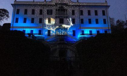 """A Villa Carlotta arriva """"A Natale regala un tesoro raro"""": una visita in dono per celebrare la ripartenza"""