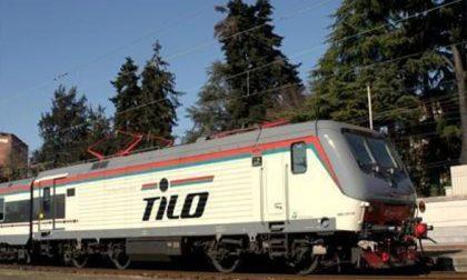 """Stop ai treni Svizzera Italia: Oggi il confronto De Micheli e Sommaruga. Terzi: """"Pasticcio dell'ultimo Dpcm"""""""