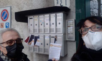 """Buoni spesa, campagna informativa del Pd. Lissi: """"Le circoscrizioni avrebbero potuto aiutare"""""""