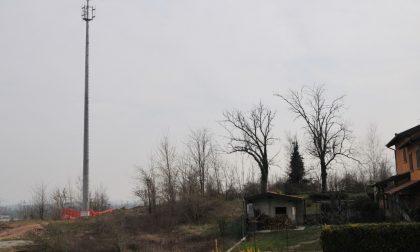 Erba, piovono antenne: il Comune organizza una mappatura con l'aiuto dei cittadini