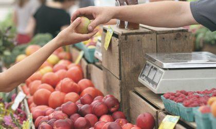 Cambia il regolamento del mercato di Mariano: nuovi orari e regole per le piazzole