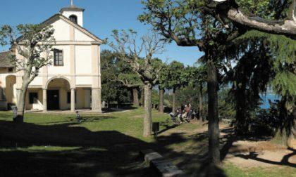 Sacri Monti Lombardia e Piemonte, accordo tra Regione e Ministero per valorizzazione