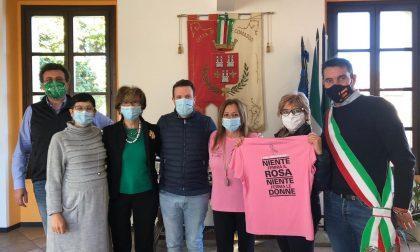 Pink Ambassador: due mamme di corsa per sconfiggere la malattia STORIE SOTTO L'ALBERO