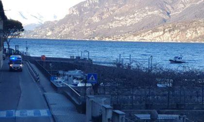 Tragedia nel lago di Como: è morta la 26enne recuperata dalle acque gelide