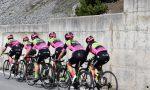 Bike Cadorago, le maglie comasche coloreranno le strade del Milanese e delle Marche.
