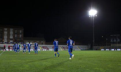 """Como calcio Giacomo Gattuso: """"Stasera ci attende una gara tosta e complicata"""""""