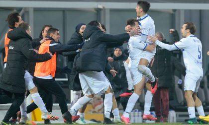 Como calcio: da Piacenza inizia per i lariani un trittico delicato in sette giorni