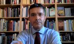 All'Unversità dell'Insubria arriva un ricercatore in lingua e storia ebraica