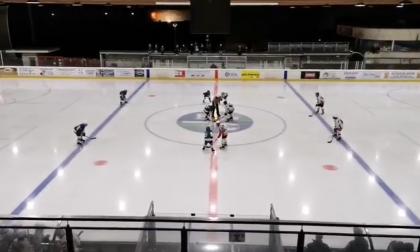 Hockey Como confermati la sinergia e il Farm team tra la società lariana e Milano Bears