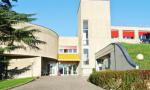 Ca' d'Industria, cattive notizie per il personale: la Fondazione rinuncia al CCNL del pubblico
