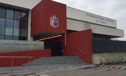 International School of Como: gli studenti creano un progetto per celebrare i 75 anni delle Nazioni Unite