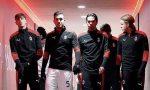 Da Mariano Comense al Milan: Marco Frigerio sogna l'esordio in Prima squadra
