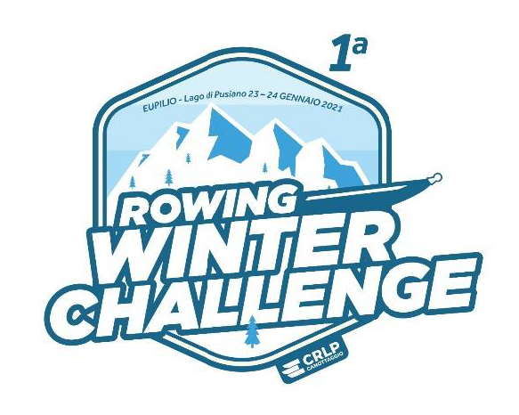 Canottaggio Rowing-winter-challenge