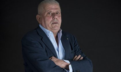 Rinnovato il consiglio di Amici di Como: Alessandro Tessuto è il nuovo presidente
