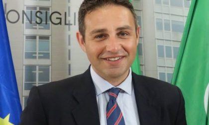"""Vaccini antinfluenzali, Astuti (Pd): """"Sprecati 10 milioni di euro a causa di errori e ritardi di Regione Lombardia"""""""