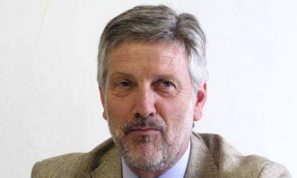 Morto Franco Colleoni, ex segretario provinciale della Lega a Bergamo: si indaga per omicidio