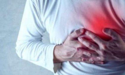 """Registro degli arresti cardiaci del San Matteo: """"arruolati"""" anche pazienti comaschi"""