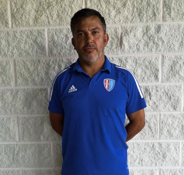 Calcio femminile Daniel Stremiz