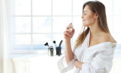 Sobelia.com, i migliori profumi uomo e donna ai migliori prezzi