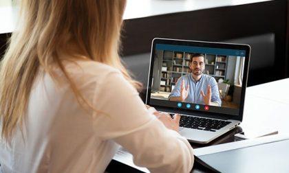 Aperte le iscrizioni per il Virtual Job Day Esselunga
