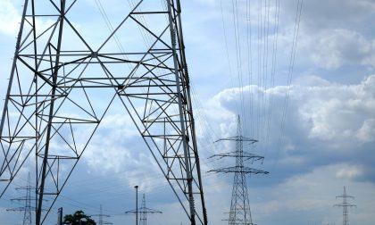 """Circolo Ilaria Alpi: """"Attenti all'elettrosmog, non solo alle antenne 5G"""""""