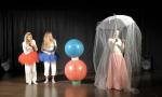Maratona dell'Epifania: TeatroGruppo Popolare ripropone in streaming 3 spettacoli per i bambini