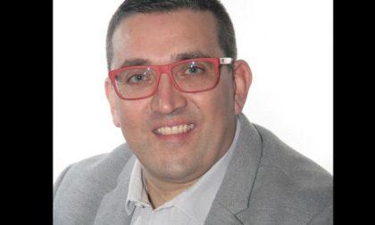 Condannato il sindaco: decade Sala a Lambrugo