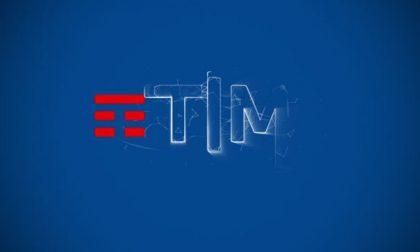 Tim e Comau: chiuso accordo per la trasformazione digitale del settore manifatturiero