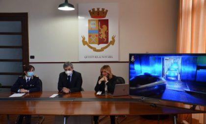 Truffe telefoniche agli anziani per 400mila euro: è successo anche a Como