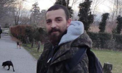 Mattia Valsecchi non si trova: appello dalla provincia di Lecco