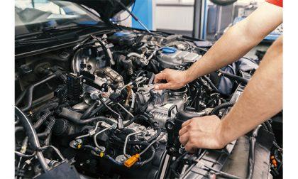 Candelette per motore diesel: quando sostituirle e come sceglierle