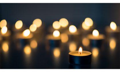 Funerali low cost: come organizzarne uno