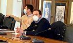 """Chiusura Henkel Molteni e Zoffili (Lega): """"Porteremo dossier a Ministro Giorgetti"""""""