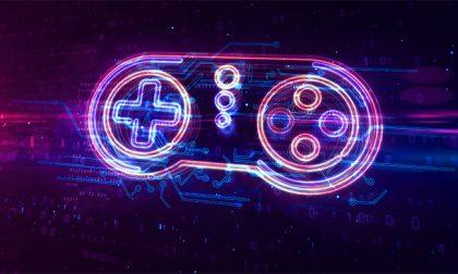 Gaming e tecnologia: le ultime novità e le prospettive future