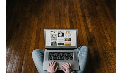 Covid e shopping: e-commerce a livelli record e nuovi comportamenti
