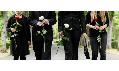 Rito funebre: quello che si deve sapere